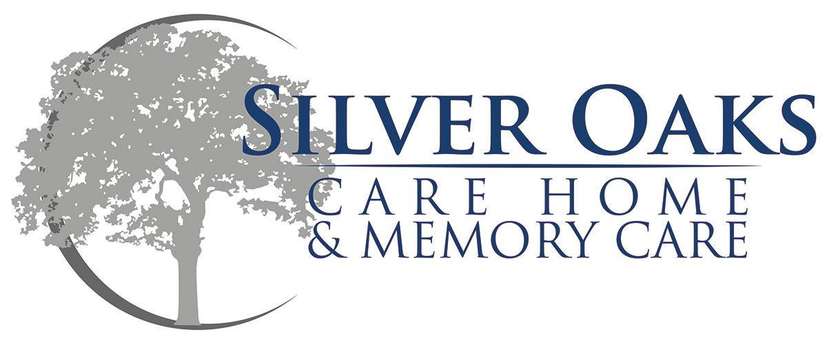 Silver Oaks Care Home
